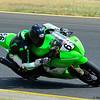 Australasian Superbikes - Rd1 2016 SMSP - Supersport 10