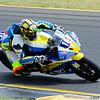 Australasian Superbikes - Rd1 2016 SMSP - Supersport 15