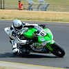 Australasian Superbikes - Rd1 2016 SMSP - Supersport 9