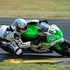Australasian Superbikes - Rd1 2016 SMSP - Supersport 16