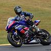 Australasian Superbikes - Rd1 2016 SMSP - Supersport 5