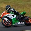 Australasian Superbikes - Rd1 2016 SMSP - Supersport 6