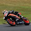 Australasian Superbikes - Rd1 2016 SMSP - Supersport 3