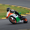 Australasian Superbikes - Rd1 2016 SMSP - Supersport 7