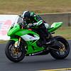 Australasian Superbikes - Rd1 2016 SMSP - Supersport 1