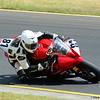 Australasian Superbikes - Rd1 2016 SMSP - Supersport 12