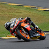 Australasian Superbikes - Rd1 2016 SMSP - Supersport 4