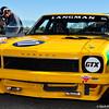 HSRCA Retro Racefest 2016 - Pits 13