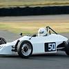 HSRCA Tasman Trophy SMSP Nov 16 - Formula Vee 2