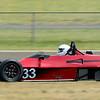 HSRCA Tasman Trophy SMSP Nov 16 - Formula Ford 2