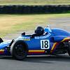 HSRCA Tasman Trophy SMSP Nov 16 - Formula Vee 1