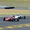 HSRCA Tasman Trophy SMSP Nov 16 - Formula Ford 3