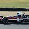 HSRCA Tasman Trophy SMSP Nov 16 - Formula Ford 4