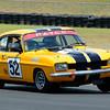 HSRCA Tasman Trophy SMSP Nov 16 - Group N 6