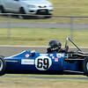 HSRCA Tasman Trophy SMSP Nov 16 - Groups Q & R 3