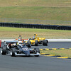 HSRCA Tasman Trophy SMSP Nov 16 - Groups Q & R 5