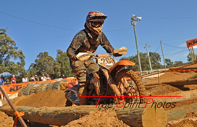 Enduro_X_Byford_10 03 2012_009