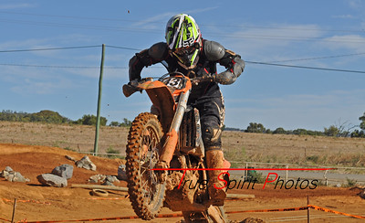 Enduro_X_Byford_10 03 2012_016