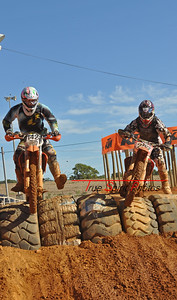Enduro_X_Byford_10 03 2012_006