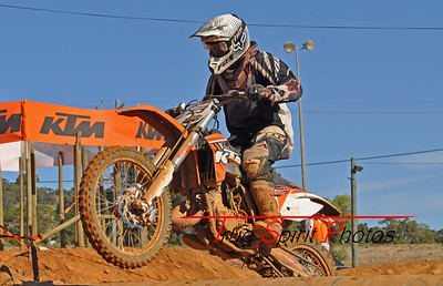 Enduro_X_Byford_10 03 2012_017