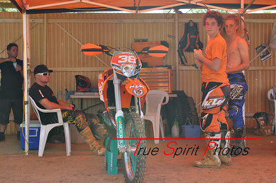 Enduro_X_Byford_10 03 2012_003