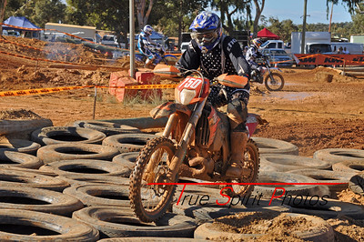 Enduro_X_Byford_10 03 2012_021