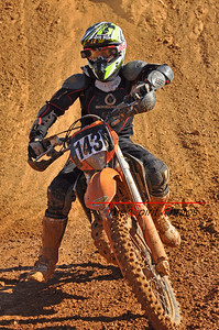 Enduro_X_Byford_10 03 2012_018
