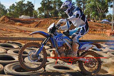 Enduro_X_Byford_10 03 2012_023