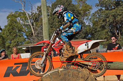 Enduro_X_Byford_10 03 2012_015