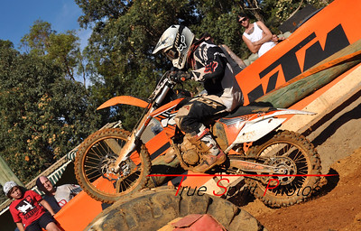 Enduro_X_Byford_10 03 2012_013