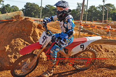 Enduro_X_Byford_10 03 2012_014
