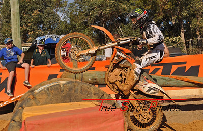 Enduro_X_Byford_10 03 2012_012