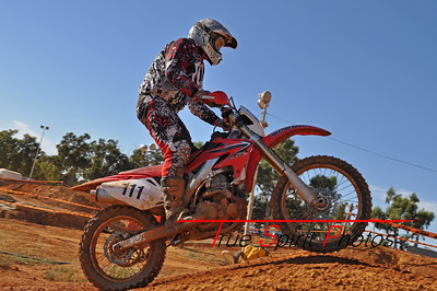 Enduro_X_Byford_10 03 2012_027