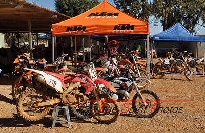 Enduro_X_Byford_10 03 2012_001