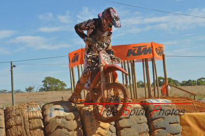Enduro_X_Byford_10 03 2012_007