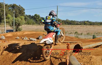 Enduro_X_Byford_10 03 2012_019