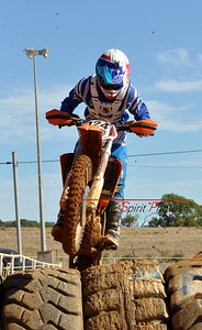 Enduro_X_Byford_10 03 2012_005