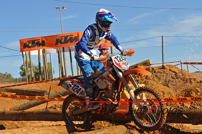 Enduro_X_Byford_10 03 2012_010