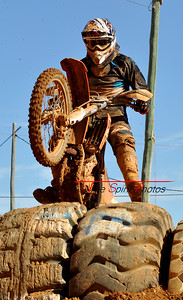 Enduro_X_Byford_10 03 2012_004