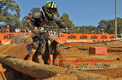 Enduro_X_Byford_10 03 2012_008