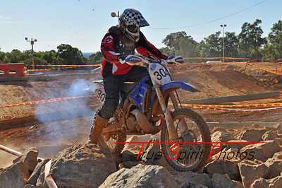 Enduro_X_Byford_10 03 2012_029