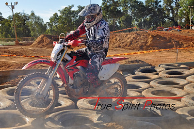Enduro_X_Byford_10 03 2012_024