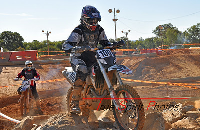 Enduro_X_Byford_10 03 2012_028