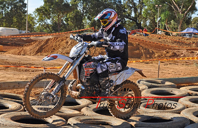 Enduro_X_Byford_10 03 2012_022