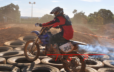 Enduro_X_Byford_10 03 2012_025