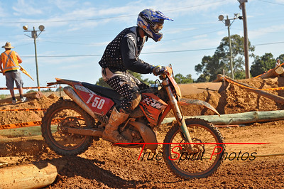 Enduro_X_Byford_10 03 2012_011
