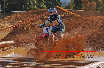 Enduro_X_Byford_10 03 2012_020