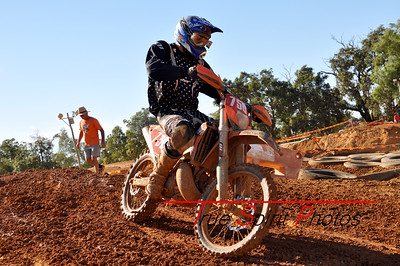 Enduro_X_Byford_10 03 2012_026
