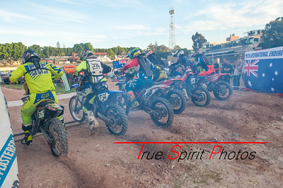 Perth_International_ENDURO-X_31 10 2015-16
