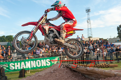 Perth_International_ENDURO-X_31 10 2015-11